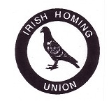 Irish Homing Union ETS Rules