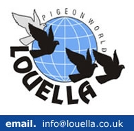 Click here to visit Louella